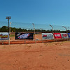 Lone Star Speedway : 1 gallery with 27 photos