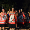 traditional swazi dance