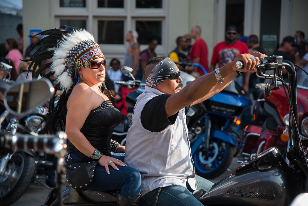 IMAGE: https://photos.smugmug.com/LoneStarRally/i-JKhcwdh/0/5c933a55/XL/indianonaharleyy-2-XL.jpg