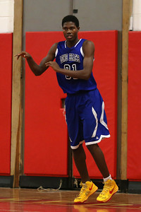 TJ Basketball Long Beach v Freeport 018