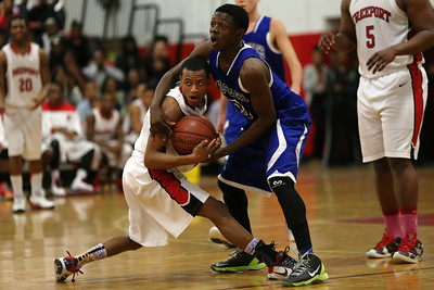 TJ Basketball Long Beach v Freeport 1415