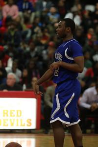 TJ Basketball Long Beach v Freeport 074