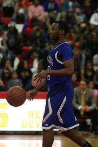 TJ Basketball Long Beach v Freeport 075