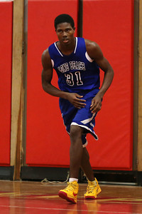 TJ Basketball Long Beach v Freeport 019