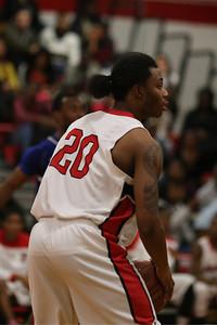 TJ Basketball Long Beach v Freeport 119