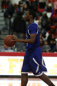 TJ Basketball Long Beach v Freeport 077