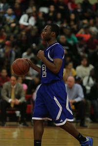 TJ Basketball Long Beach v Freeport 073