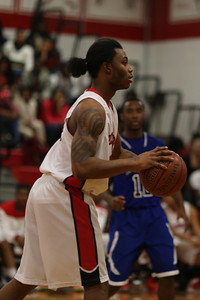TJ Basketball Long Beach v Freeport 121
