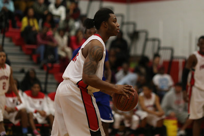 TJ Basketball Long Beach v Freeport 120