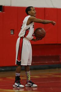 TJ Basketball Long Beach v Freeport 090