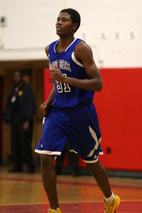 TJ Basketball Long Beach v Freeport 025