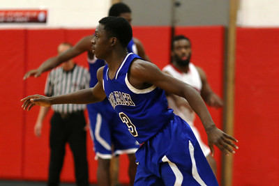 TJ Basketball Long Beach v Freeport 014