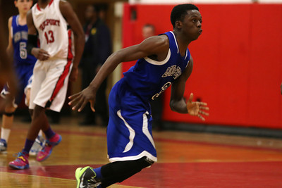 TJ Basketball Long Beach v Freeport 012