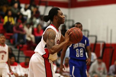 TJ Basketball Long Beach v Freeport 122