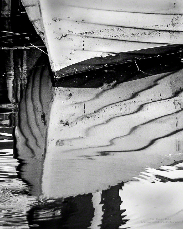 Dinghies Ripples