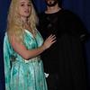 Daenerys Targaryen and Robb Stark