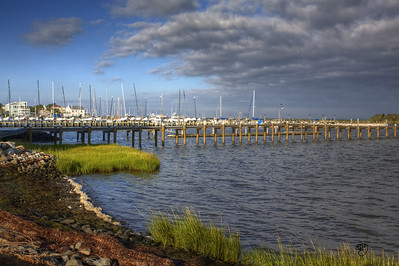 LBI Bay Harbor 1565_6_7_tonemapped_filtered FINAL signed