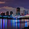 20110910_Long Beach_2225