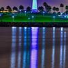 20110910_Long Beach_2228
