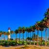 20120827_Long Beach_5009