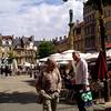 1515 - Metz