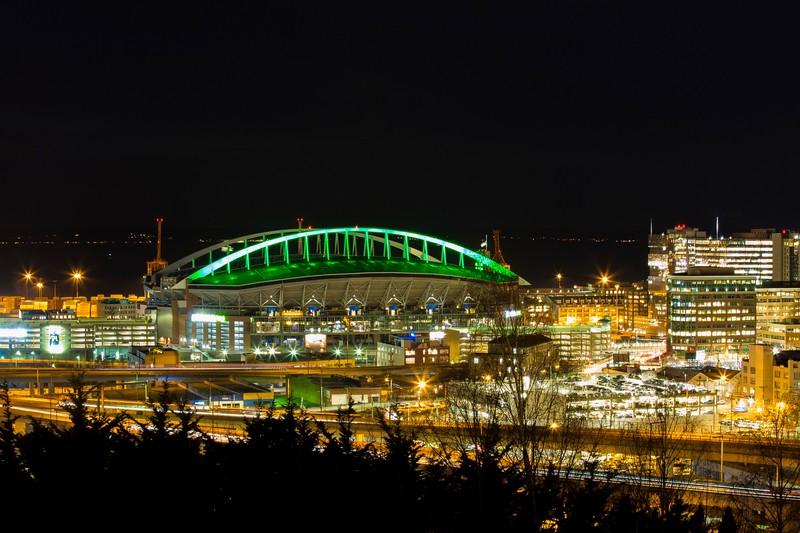 Seattle 01