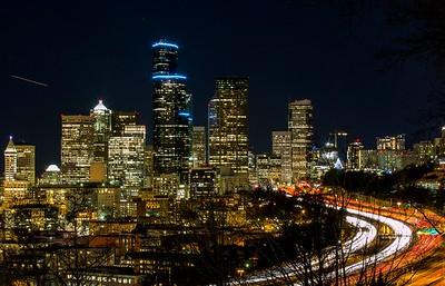 Seattle 02