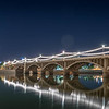 Tempe Town Lake Bridges