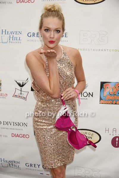 Lindsay Ellingson(Victoria Secret Model)photo by Rob Rich/SocietyAllure.com © 2016 robwayne1@aol.com 516-676-3939