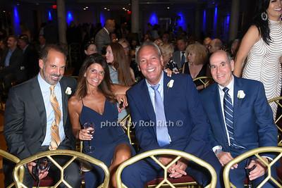 2018 Long Island Hospitality Ball