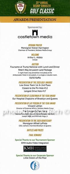 AwardPresentation