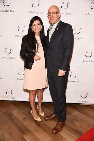 Anna Coccaro, Dr.Stephen Coccaro photo by Rob Rich/SocietyAllure.com ©2017 robrich101@gmail.com 516-676-3939