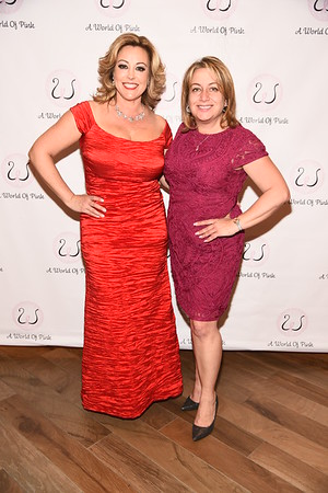 Christine Guarino, Donna Drake photo by Rob Rich/SocietyAllure.com ©2017 robrich101@gmail.com 516-676-3939