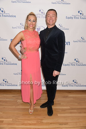 Dancing for A Cure 2017