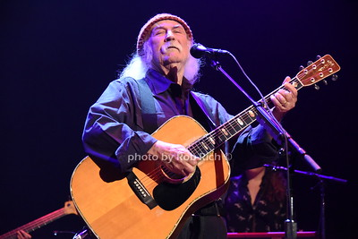 David Crosby photo by Rob Rich/SocietyAllure.com ©2017 robrich101@gmail.com 516-676-3939