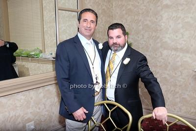 Long Island Hospitality Ball 2017