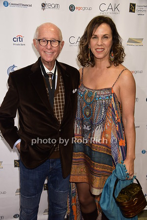 Charles Koppelman,guest photo by Rob Rich/SocietyAllure.com © 2016 robwayne1@aol.com 516-676-3939