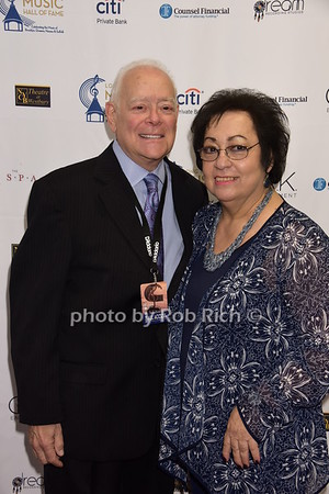 Ron Alexenburg, wife photo by Rob Rich/SocietyAllure.com © 2016 robwayne1@aol.com 516-676-3939