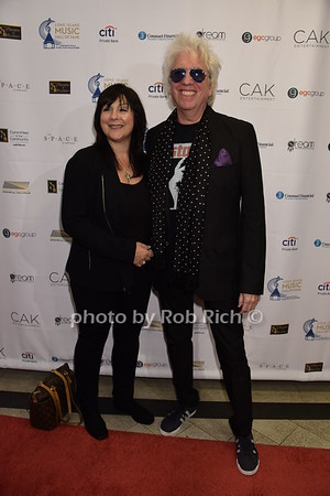 Carol Gay, Rickie Berg photo by Rob Rich/SocietyAllure.com © 2016 robwayne1@aol.com 516-676-3939