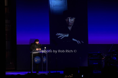 Steven Van Zandt  photo by Rob Rich/SocietyAllure.com © 2016 robwayne1@aol.com 516-676-3939