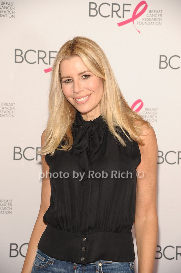 Aviva Drescher