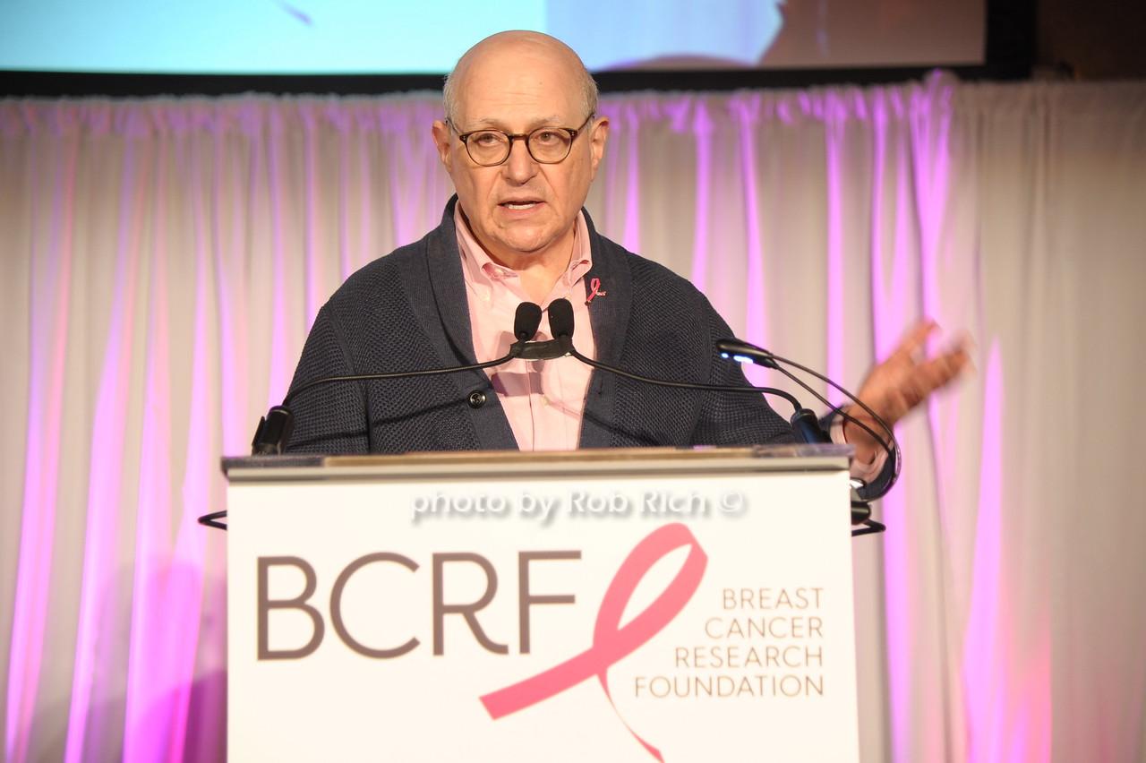 Dr. Larry Norton photo by Rob Rich/SocietyAllure.com © 2016 robwayne1@aol.com 516-676-3939