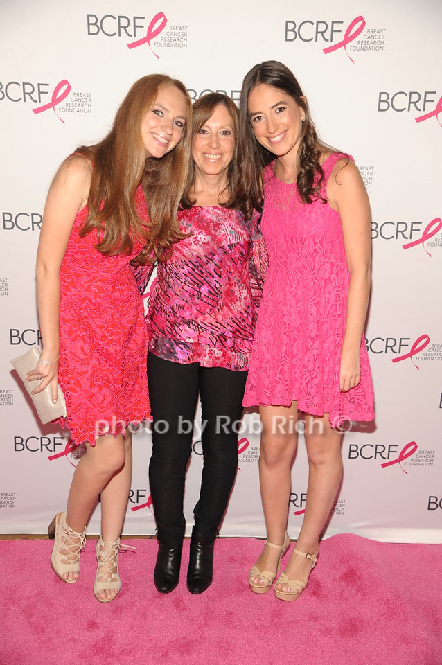 Heather Swersky,Betsey Swersky, Alyssa Swersky  photo by Rob Rich/SocietyAllure.com © 2016 robwayne1@aol.com 516-676-3939