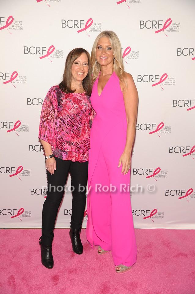 Betsey Swersky, Stephanie Swersky photo by Rob Rich/SocietyAllure.com © 2016 robwayne1@aol.com 516-676-3939
