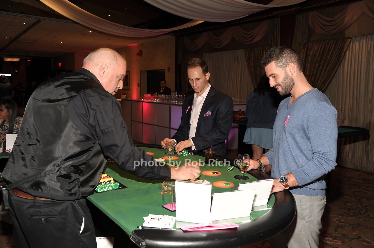 Casino photo by Rob Rich/SocietyAllure.com © 2016 robwayne1@aol.com 516-676-3939
