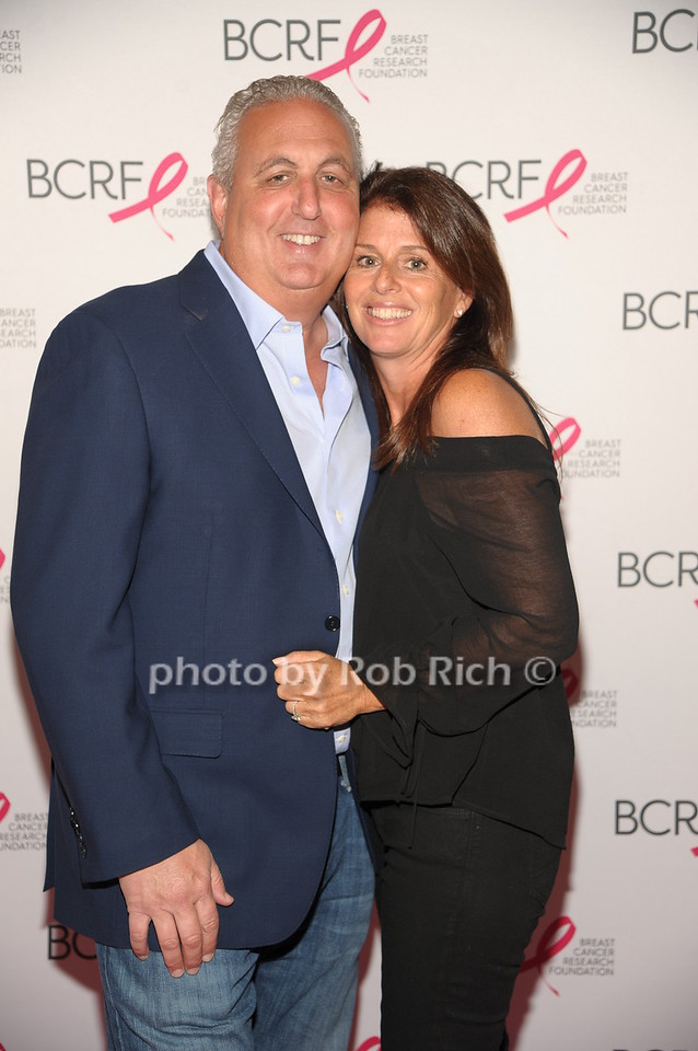 Steve Paston, Amelia Tils