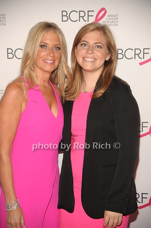 Stephanie Ginsberg, Wendy Ginsberg photo by Rob Rich/SocietyAllure.com © 2016 robwayne1@aol.com 516-676-3939