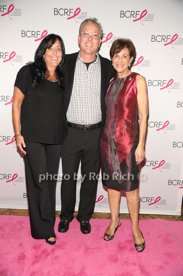 Debbie, Salasmitz, David Weiss, Myra Biblowit