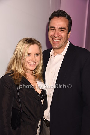 Aleksandra Cardwell, Ross Cardwell photo by Rob Rich/SocietyAllure.com ©2017 robrich101@gmail.com 516-676-3939