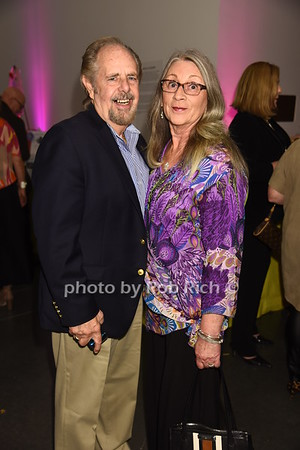 Beau Hulse, Patricia Hulse photo by Rob Rich/SocietyAllure.com ©2017 robrich101@gmail.com 516-676-3939